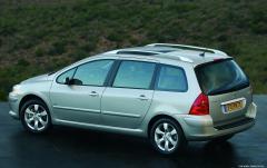 Peugeot-307-SW-2005-1440x900-003.jpg