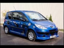 Peugeot1007_02_4fa433a77_ab1a99b0tr_800x600_pc.jpg
