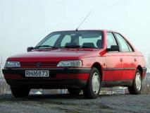 Peugeot_405_front.jpg