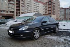 Peugeot-Club.net - DSC04617.JPG