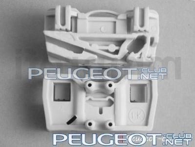 peugeot-club.net - 2028181141.jpg