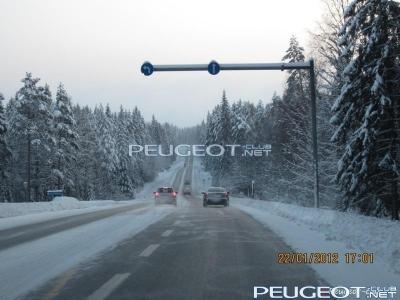 peugeot-club.net - IMG_0210.jpg