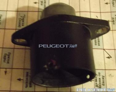peugeot-club.net - DSCF0070.JPG