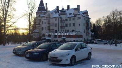 [Peugeot-Club.net] - DSC_0187.JPG