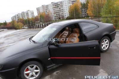 [Peugeot-Club.net] - DSC04517.jpg