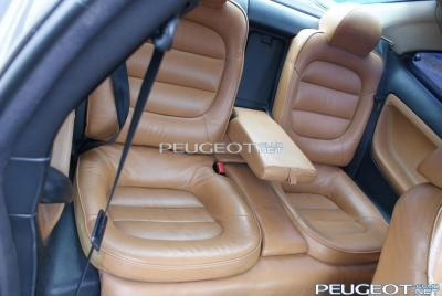 [Peugeot-Club.net] - DSC04508.jpg