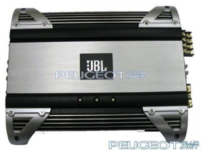 [Peugeot-Club.net] - 960e478e5d69.jpg