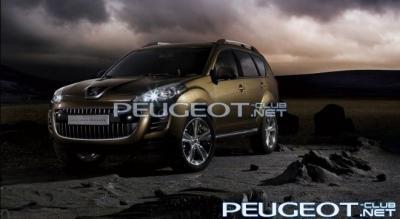 [Peugeot-Club.net] - 2007_4007_Holland_31.jpg
