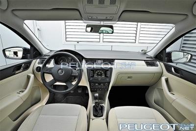 [Peugeot-Club.net] - _D3A3585.jpg