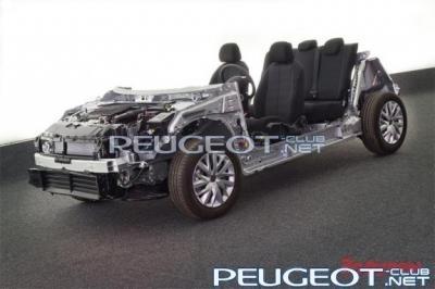 [Peugeot-Club.net] - 201301230810_1675209402979346560-575x381.jpg