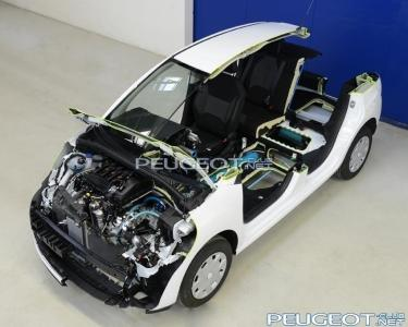 [Peugeot-Club.net] - 201301231150_no_copyright_psahybrid1.jpg