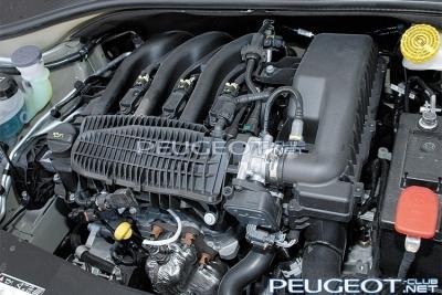 [Peugeot-Club.net] - _AVM6593.jpg