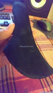 [Peugeot-Club.net] - IMAG0581.jpg