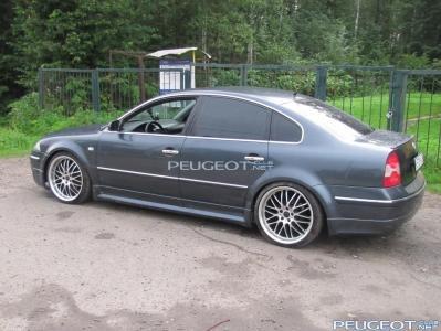 [Peugeot-Club.net] - IMG_0150.JPG