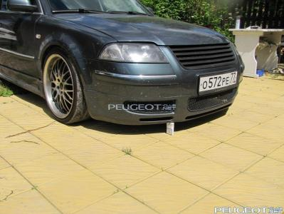 [Peugeot-Club.net] - IMG_0146.JPG