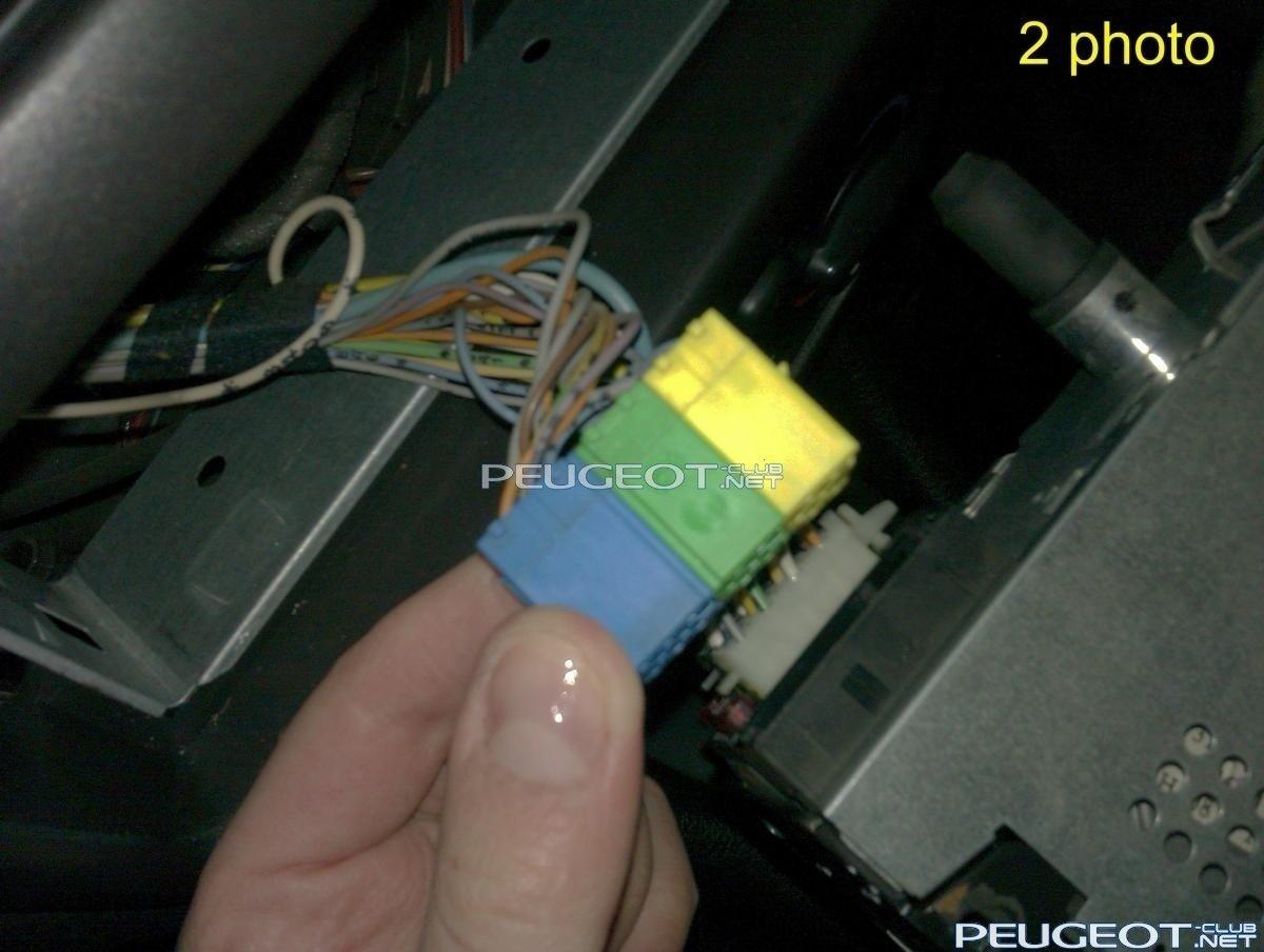 Телевизионные антенны для DVB-T2, подборка рекомендуемых ...