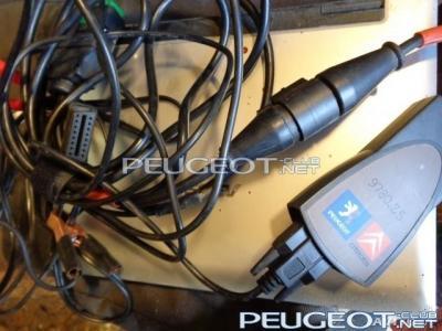 [Peugeot-Club.net] - 0006.jpg