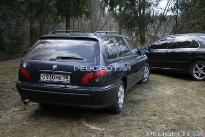 [Peugeot-Club.net] - w_ef1acd95.jpg