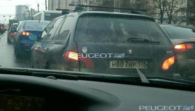 [Peugeot-Club.net] - aRcAwsBICfU.jpg