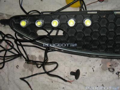 [Peugeot-Club.net] - IMG_3971.JPG