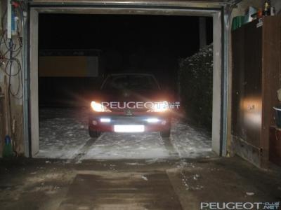 [Peugeot-Club.net] - IMG_3977.JPG