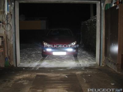 [Peugeot-Club.net] - IMG_3976.JPG