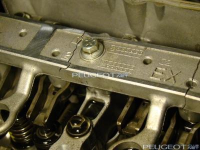 [Peugeot-Club.net] - DSC00875.JPG