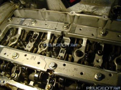 [Peugeot-Club.net] - DSC00874.JPG