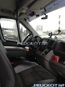 [Peugeot-Club.net] - IMG_2149.JPG