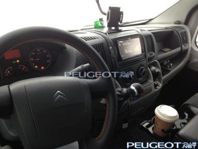 [Peugeot-Club.net] - IMG_2162.JPG