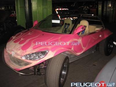 [Peugeot-Club.net] - Изображение 123.jpg