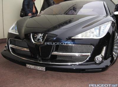 [Peugeot-Club.net] - Изображение 005.jpg