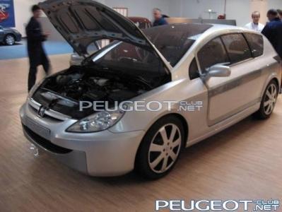 [Peugeot-Club.net] - Изображение 019.jpg