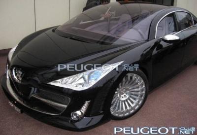 [Peugeot-Club.net] - Изображение 003.jpg