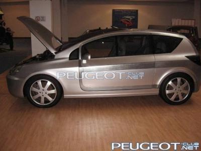 [Peugeot-Club.net] - Изображение 018.jpg