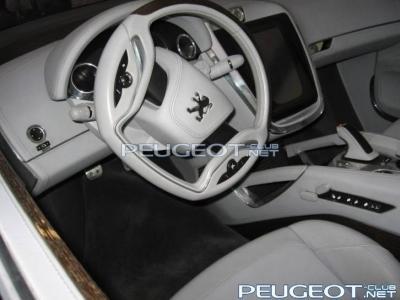 [Peugeot-Club.net] - Изображение 002.jpg