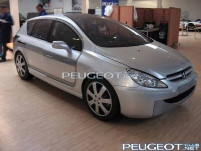 [Peugeot-Club.net] - Изображение 021.jpg