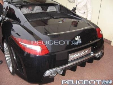 [Peugeot-Club.net] - Изображение 004.jpg