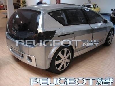 [Peugeot-Club.net] - Изображение 020.jpg