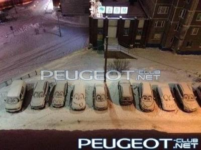 [Peugeot-Club.net] - ibYdiboxbh0.jpg