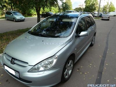 [Peugeot-Club.net] - P1080589.JPG