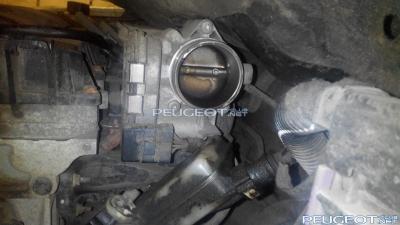 [Peugeot-Club.net] - IMG_20140216_162016.jpg
