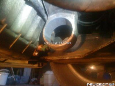 [Peugeot-Club.net] - DSC00545.JPG