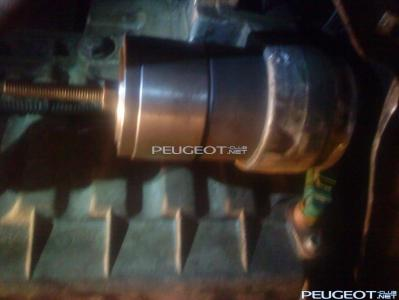 [Peugeot-Club.net] - DSC00546.JPG