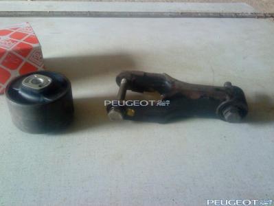 [Peugeot-Club.net] - DSC00539.JPG