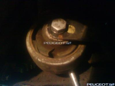 [Peugeot-Club.net] - DSC00538.JPG