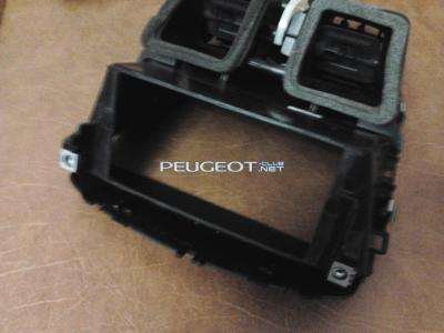 [Peugeot-Club.net] - 2015-02-26 22.51.38.jpg
