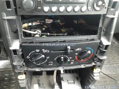 [Peugeot-Club.net] - 6.jpg
