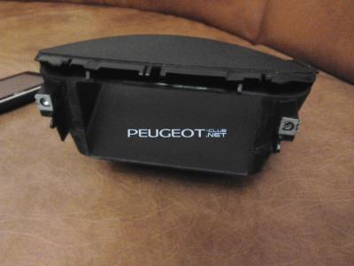 [Peugeot-Club.net] - 2015-02-26 22.51.24.jpg