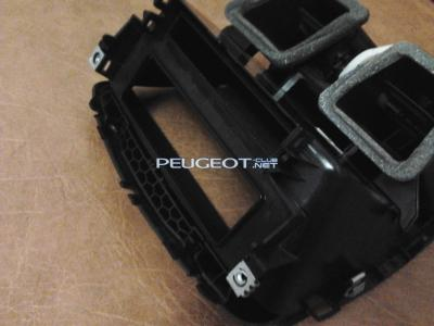 [Peugeot-Club.net] - 2015-02-26 18.52.55.jpg